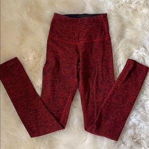 Beyond yoga high waisted leggings xs